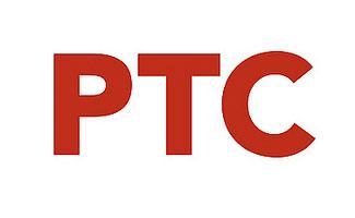pittsburgh techincal college logo