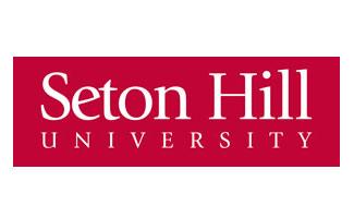 Seton Hill logo