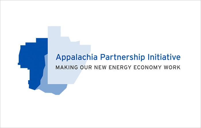 Appalachia Partnership Initiative