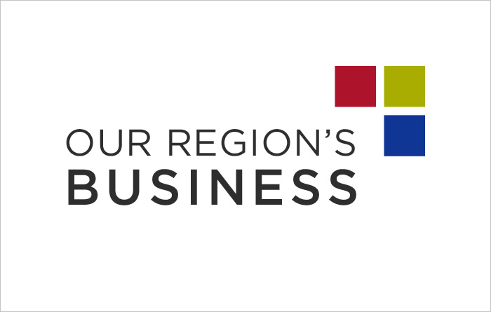 Our Region's Business