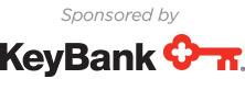 Sponsored by KeyBank