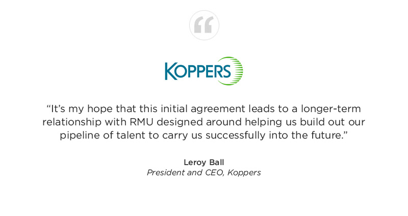 Quote_Koppers