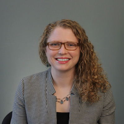 Katelyn Haas-Conrad