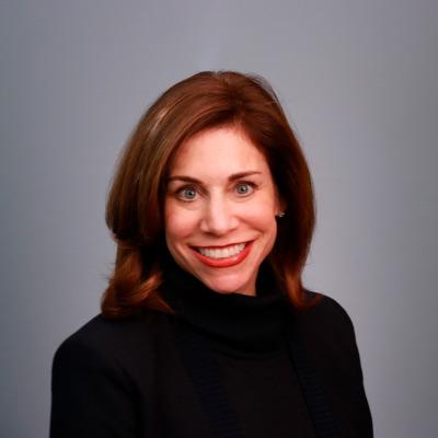 Stefani Pashman
