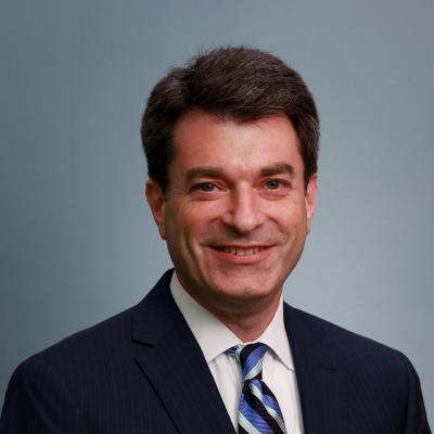 Mark Ricci